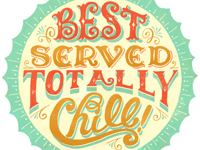 Totallychill_dribbble