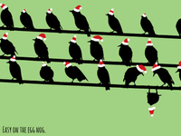 Christmas-birds-2012_teaser
