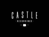 Castle Recordings