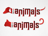 Rev3Animals