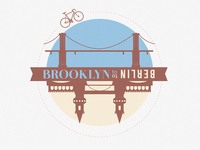 Brooklyn To Berlin