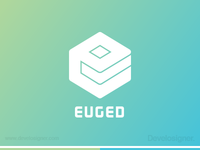 Euged-logo_teaser