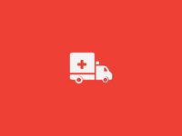 Ambulance_icon_teaser