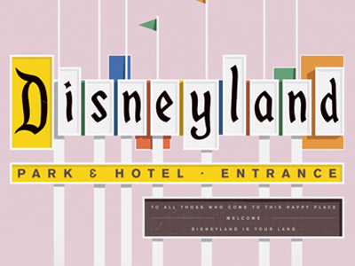 Disneyland_sign_dribbbleready