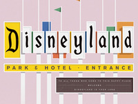 Disneyland_sign_dribbbleready_teaser