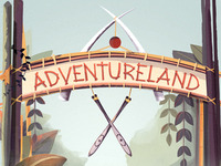 Adventureland_dribbble_teaser