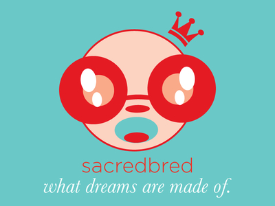 sacredbred