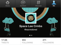 Space-lee-twitter_dribbble_teaser
