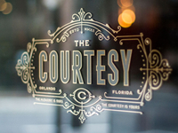 Courtesy_sign_teaser