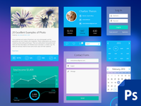 Ios7_inspired_web_ui_kit_800x600_teaser