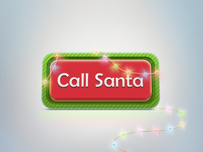 Click to call Santa!