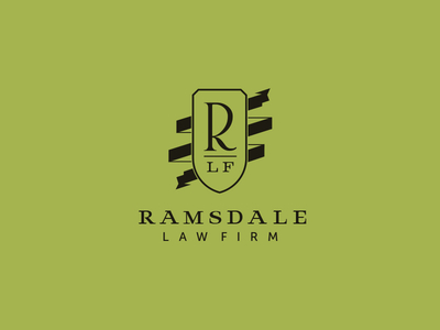 Ramsdale Shield