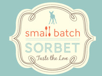Small Batch : Logo - Final