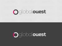 Logo GlobalOuest