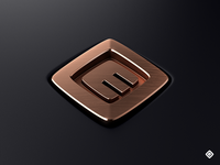 Copper-logo_teaser