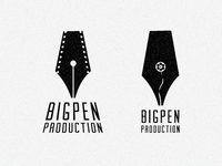 BigPen Production