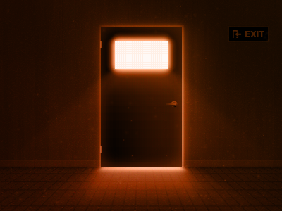 Robert DeLong : Just Movement Tour - image 4 - student project