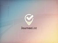 JourneeList