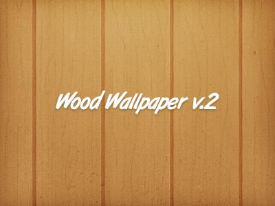 Wood-wallpaper-preview