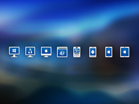 Device-icons---preview_2x_teaser