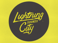Lightning City II