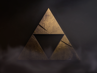 Triforce_final_teaser