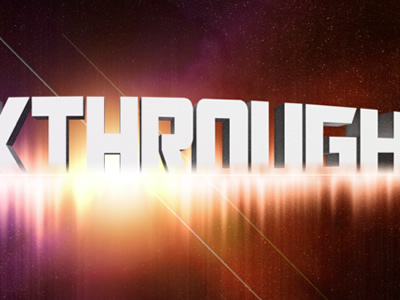 Intergalactic-breakthrough-3d-dribbble