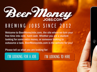 Beermoney_teaser