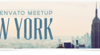 Envato Meetup New York