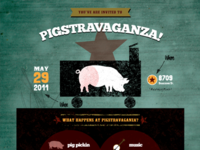 Pigstravaganza-woah-alternate-green-background_teaser