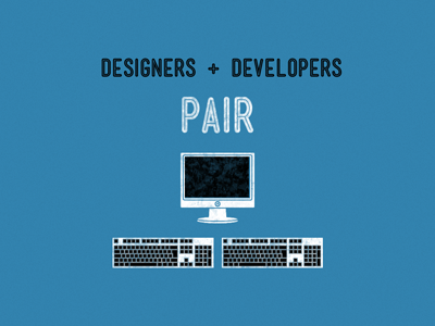 Designers-and-developers-pair