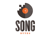 Song Bytes Logo