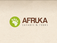 Afruka ~ Safaris & Tours