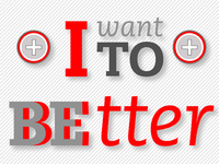 I_Want_To_BEtter