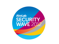 AhnLab SECURITY WAVE 2012