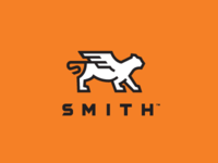 Smith Electric Vehicles logo