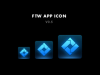 Android App Icons