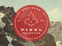Northern Pixel Collective: Fixed