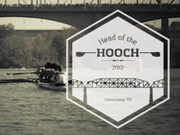 Head of the Hooch 2012