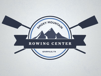Smoky Mountain Rowing Center
