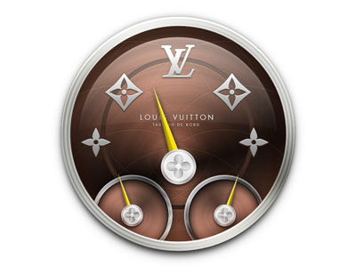 Louis_vuitton_dashboard_dr