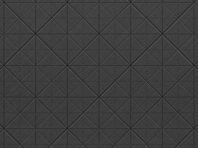 Diamond-grid-bg