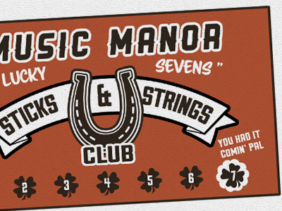 Mm_sticksandstringsclub_dribbble
