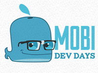 Mobi Dev Days logo