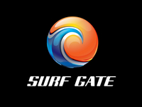 SURFGATE by Malibu Boats