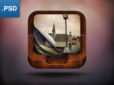 Download Meotar iOS icon