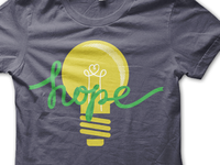 hope (is a good idea)