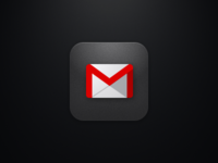 Ios_gmail_icon_teaser