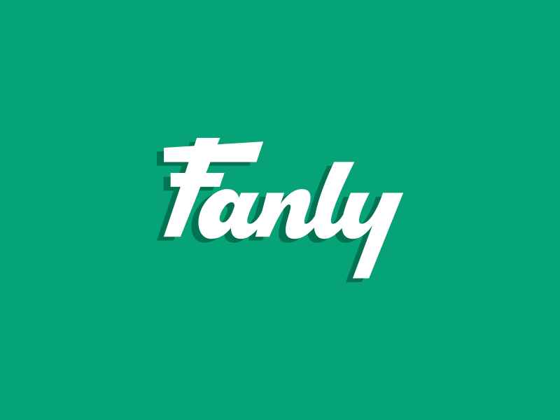 Fanly2_dribbble
