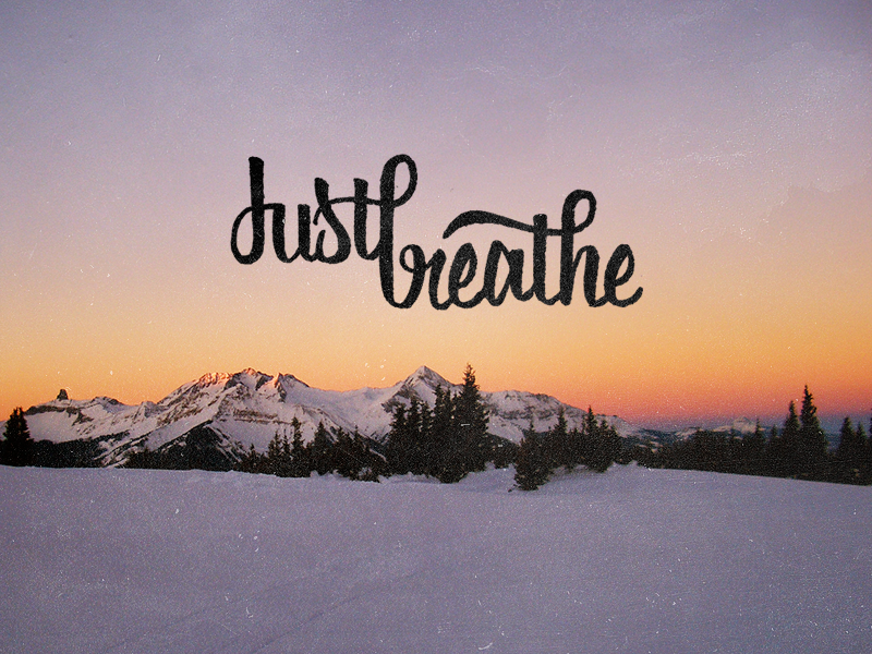 Justbreathe_dribbble